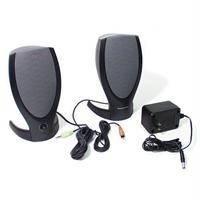Altec Lansing Speakers ACS90 ~ Used VG