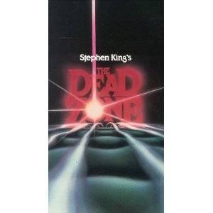 Stephen King's -