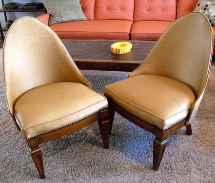 Affordable Mid-Century Modern Furniture & Vintage Items for Sale in ...