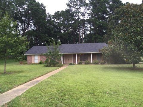Interested in Rent to Own in Jackson? We've Got the Home For You!