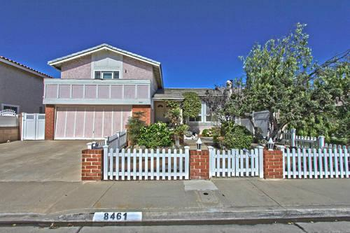 Large and Beautiful Westminster Home!!!