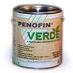 Earth Friendly Odor Free Indoor/Outdoor Wood Sealer Penofin Verde