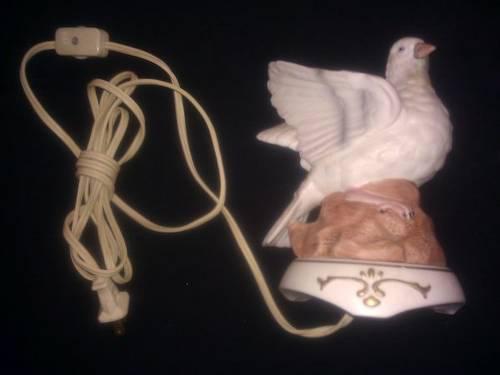 aladdin giftware dove