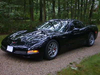 c5 corvette for sale in autos weblog. Black Bedroom Furniture Sets. Home Design Ideas
