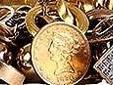 Get a Fare Offer From Your Local Jewelry Store On Diamonds / Gold / Coins E-mail, Text or Call To Receive a Quote Please Call or Text 250-0388 or 879-Cash Located in Rainbow Mall in Kihei